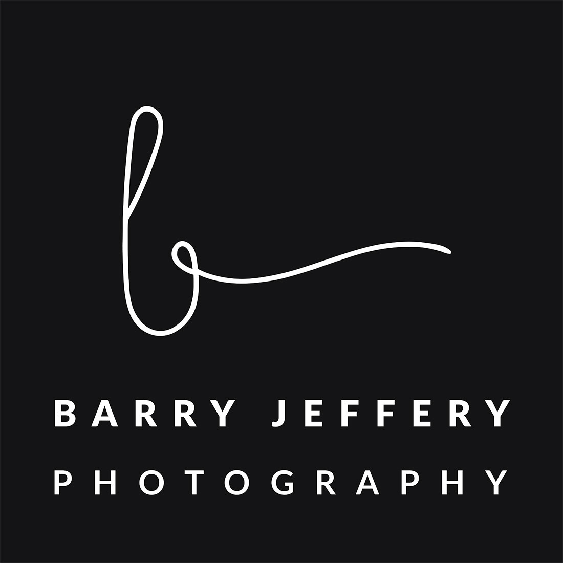 Barry Jeffery Photography