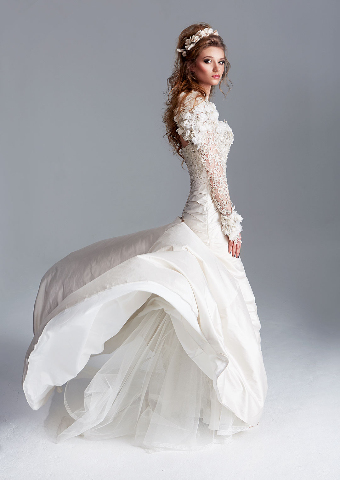 Bridal Fashion 30