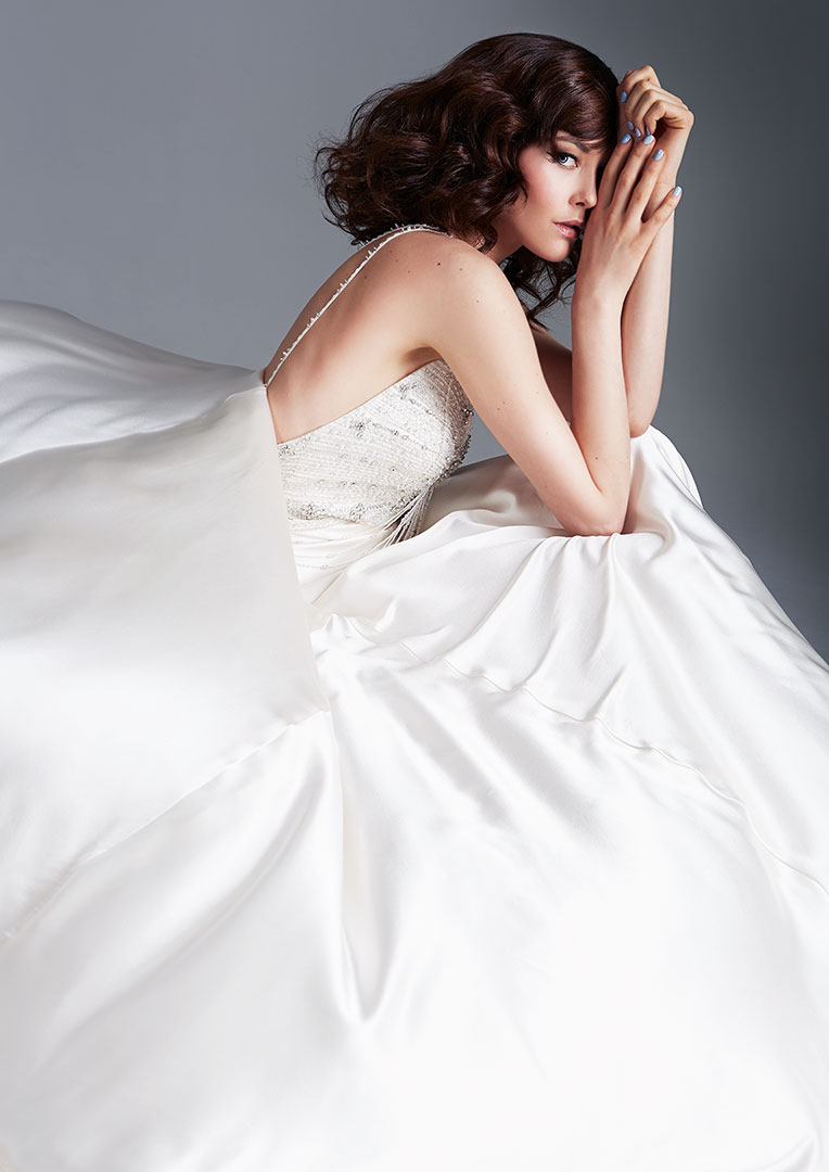 Bridal Fashion 28