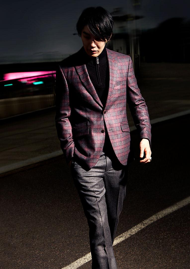 Men's Fashion 9