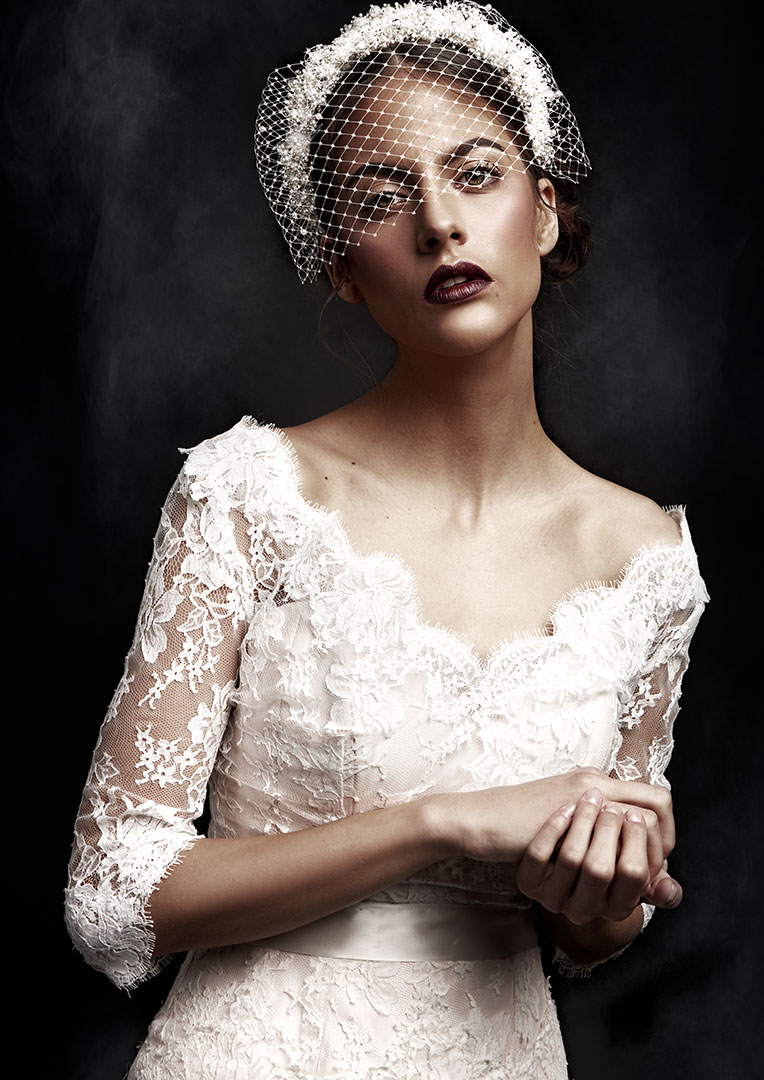 Bridal Fashion 15