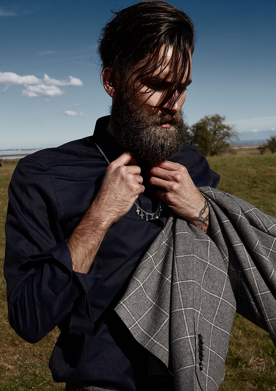 Men's Fashion 19