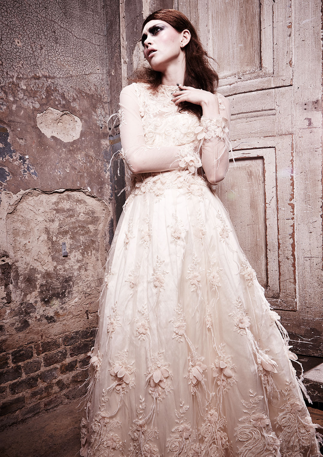 Bridal Fashion 26