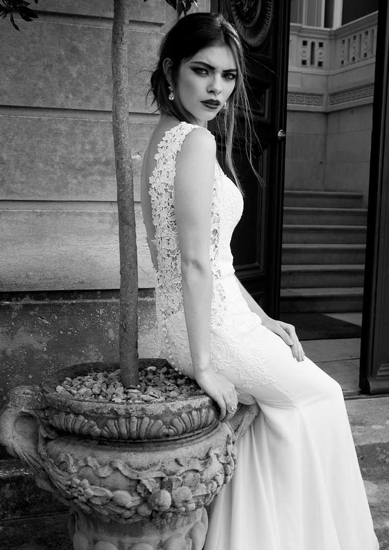 Bridal Fashion 10