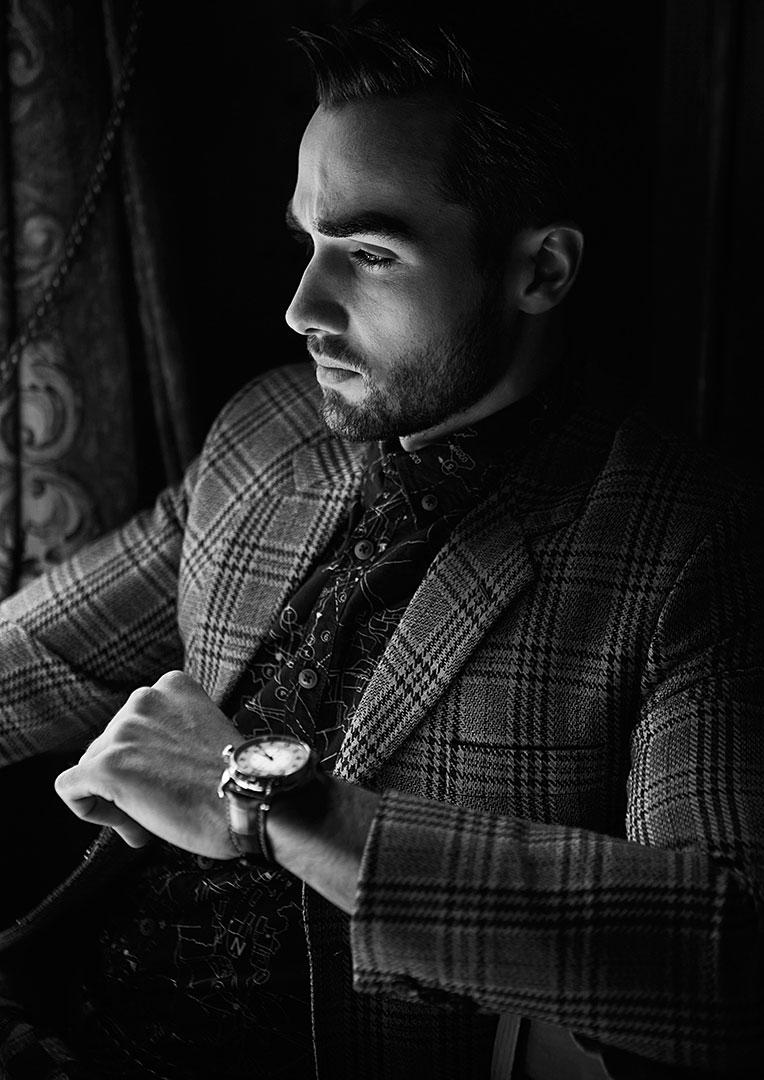 Men's Fashion 15